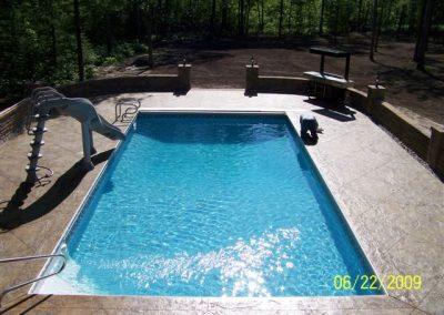 Derosia Pool 015