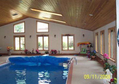 Kay Diemonds pool 001