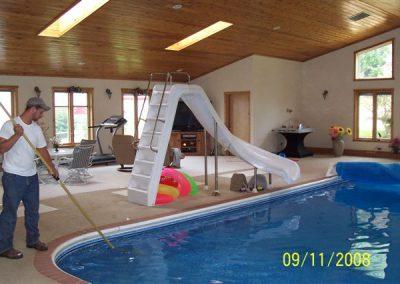 Kay Diemonds pool 002