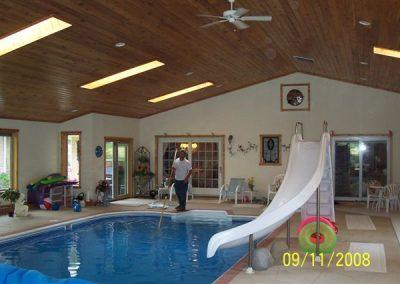 Kay Diemonds pool 005