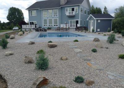 Gray's Pool 2014 072