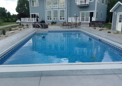 Gray's Pool 2014 073