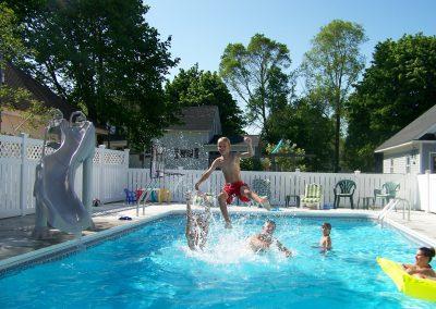 Marty's Pool (2) (1)