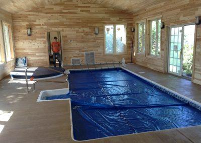 Parks Pool 2014 037
